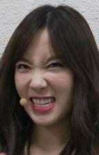 She's the Man _ Taeny, Yulsic by miandmi