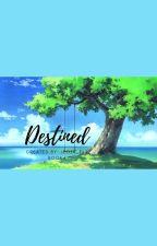 The Bad Boy's and The Good Girl by daniela_dalmacio