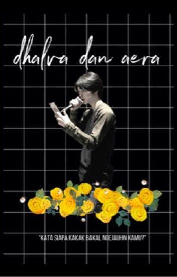 Dhalva dan Aera