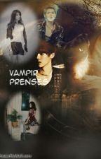 vampir prenses by asaz45