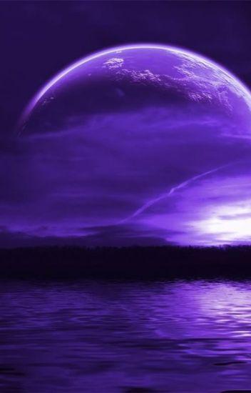 Purple Fates