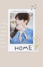 Home  • Oh Sehun [Slow Update] by kimsehuns-