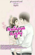 Natasya Rizky by BaguzLove