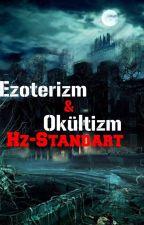 Ezoterizm & Okültizm by Hz-Standart