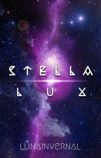 Stella Lux [Pausada] by lunainvernal