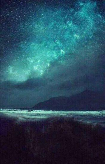 Paisajes Hermosos Y Tristes Sentimientos Nacht Wattpad - Pisajes-bonitos