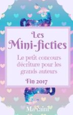 Les Mini-Ficties 2017 by ma-mini