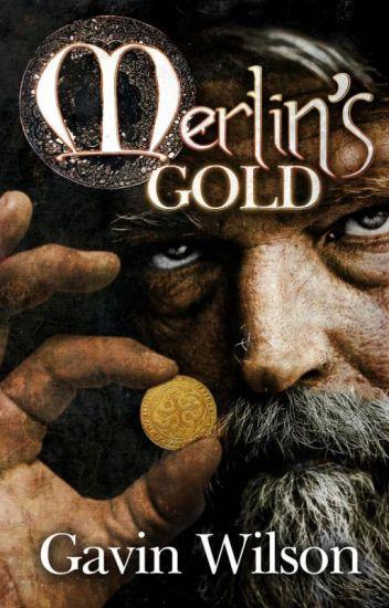 Merlin's Gold