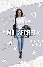 [KJDISS #1] Mr. Secret | KJM by kimjongdaein