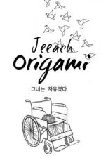 Origami by Jeeach