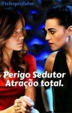 Amiga Sedutora Coração Vazio? ?(lesbicas) by telespectador