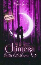 Chimera ↠ Tome 2 by Les-Histoires-D-Ina
