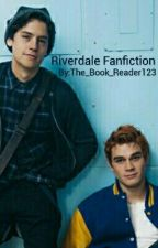 The Town Without Pep; A Riverdale Fanfiction by Writer_Reader05