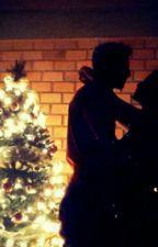 Flicker × Liam Payne. by EdivniaSousa