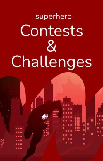 Super Contests