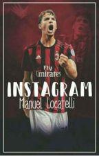 Instagram - Manuel Locatelli by camir_