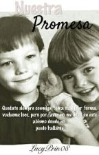 Nuestra Promesa   Larry Stylinson   by LucyPrin08