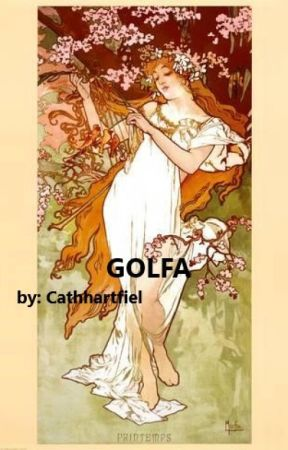 Golfa by cathhartfiel