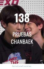 138 Pruebas Chanbaek by FelixCuteFreckles