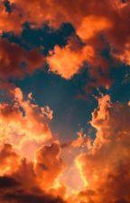 DELETE by ANNOYANCES-