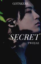    Secret    2Jae by Y0UNG4Y