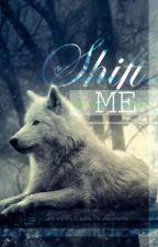 Shift Me (BoyXBoy) by hersheychoco