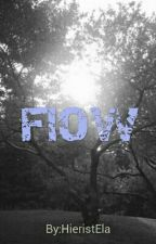Flow by HieristEla