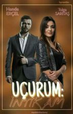 uçurum 《intikam 》 by madeinthedemz