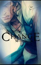 Change (Connor Kenway)© by Nana-Assassin