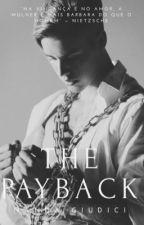The Payback by nandagiudici