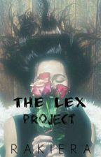 The Lex Project by folpflop