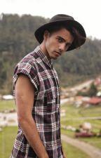 Todo Cambio - Instagram Federico Vigevani (2da temporada) by GunsAndDoblas