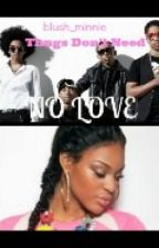 thugs dont need no love(mindless behavior love story) by blush_minnie
