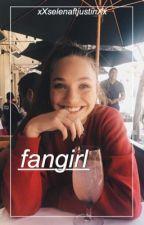 fangirl-hrvy  by xXselenaftjustinXx