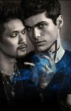 First and Last - A Malec Fanfic by rainbowsalive