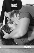 Rough Love {a Jerika story} by jenny_cox