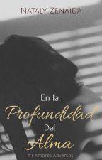 En La Profundidad Del Alma by Shuluna