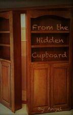 From the Hidden Cupboard by boyloveangel