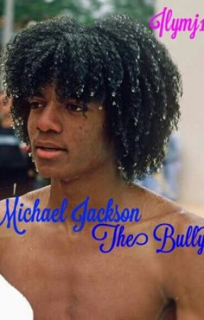 Michael Jackson the bully by ilymj143