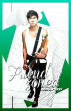 friendzoned ☼ calum hood by -mmxii
