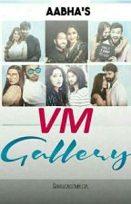 Vm Gallery (closed For Requests)  by aabha04