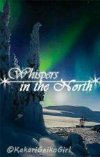 Whispers In The North by Feratsdatter