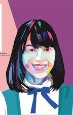 Những Mẫu Chuyện Bựa Của Nogizaka46  by DearUB
