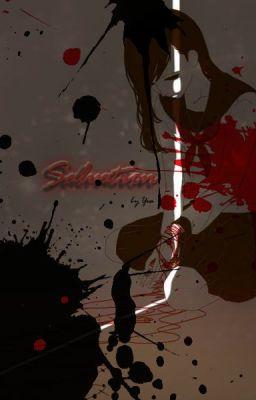 Đọc truyện Salvation - Sự Cứu Rỗi Của Quỷ