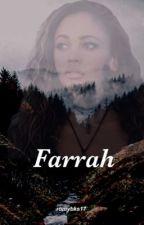 Farrah by romybks17