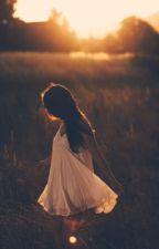 mi hai salvata da tutto. by gio124_