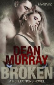 Broken by DeanMurray