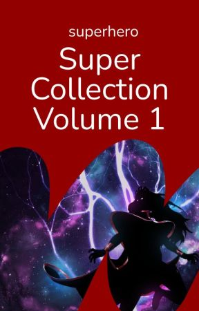 Super Collection by superhero