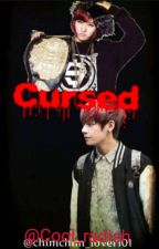 Cursed || BTS [Completed]✔ by Chimchim_lover101