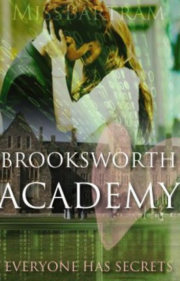 Brooksworth Academy [Being Edited]